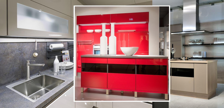 Losert Küchen-Studio - Beratung und Küchenplanung aus dem ...